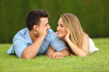 Какие мифы мешают строить отношения?