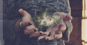 Психические способности знаков зодиака, каким врожденным умением обладаете вы