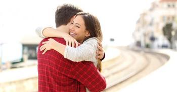 Как завоевать сердце любимого человека по знаку его Зодиака: советы астрологов