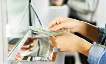 Как правильно взять кредит в банке?