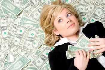 Финансовый гороскоп на апрель: удача и денежные провалы Знаков Зодиака