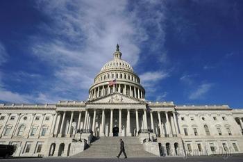 Какие санкции предусмотрены в военном бюджете США