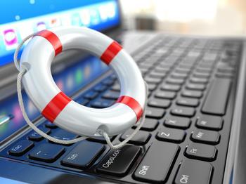 RDP клиент для Windows: установка и настройка