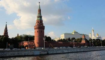 Почему Россия взяла на себя обязательства выплачивать долги СССР: альтруизм или холодный расчёт