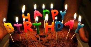 Какую тайну вашей жизни раскроет последняя цифра года рождения?