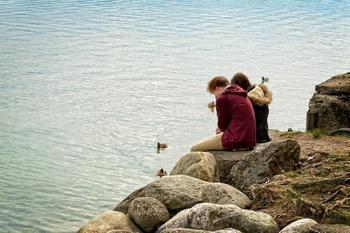 Любовный гороскоп на июль 2020: у Тельцов возможны разногласия в отношениях