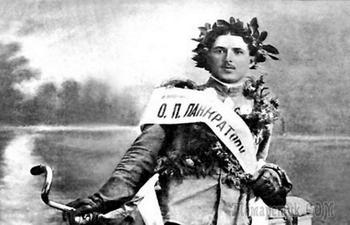 Как русский путешественник в 1911 году совершил первую кругосветку на велосипеде