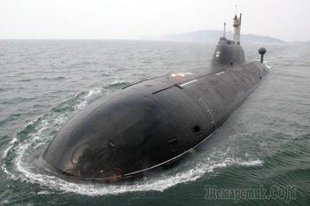 10 мощных видов вооружения, которые в СССР держали в тайне