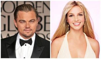 Знаменитости, которые прячут за белоснежной улыбкой пережитые личные трагедии
