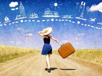 6 признаков того, что вы стоите на пороге серьезных перемен в жизни