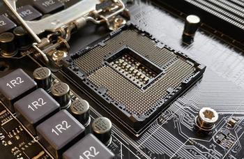 Руководство по сокетам и разъёмам компьютера