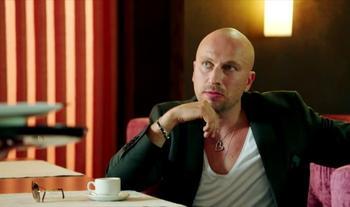 5 самых высокооплачиваемых актеров российского кино и театра