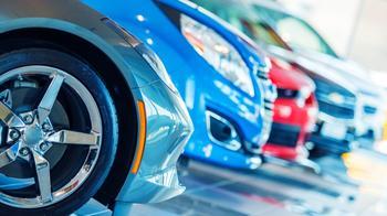 Как автопроизводители выставляют напоказ нашу экономию