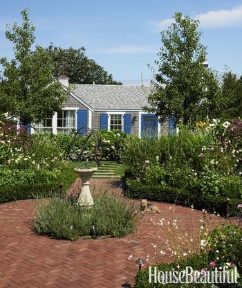 Невероятно красивый дом в США