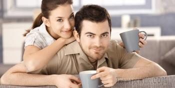 10 заповедей как понравиться мужчине