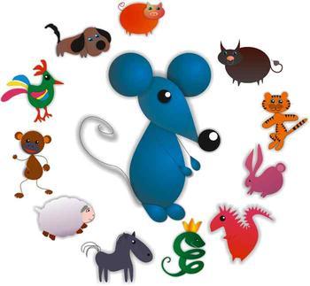 Женщина Крыса-Дева: характеристика, внутренний мир и жизненные стремления