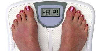 Как похудеть быстро и безопасно? Топ лайфхаков!