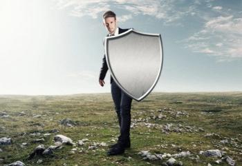 Признаки того, что у вас хорошая энергетическая защита