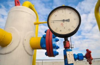 Суд отклонил иск «Нафтогаза» по доступу «Газпрома» к газопроводу OPAL