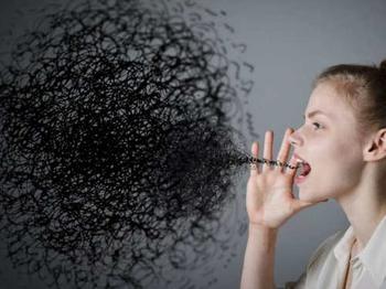 Тайные фразы, которые используют недоброжелатели, чтобы забрать наши силы