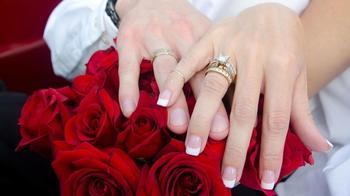 К чему снится своя свадьба? Игры разума или предзнаменование?