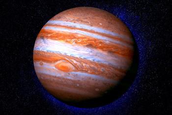 Юпитер в 1 доме: астрологический прогноз, взаимодействие планет, их влияние на судьбу человека