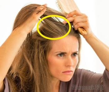10 мифов об уходе за волосами, в которые давно пора перестать верить
