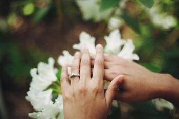 Какие знаки Зодиака могут получить предложение руки и сердца в апреле 2020 года