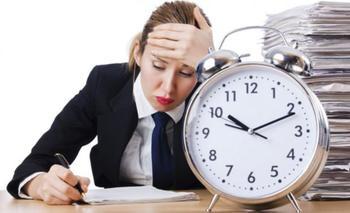 Удачное время суток для разных знаков Зодиака: часы для работы и отдыха