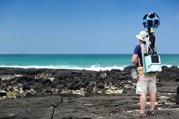 Галапагосы: уникальный уголок нетронутой природы на планете Земля