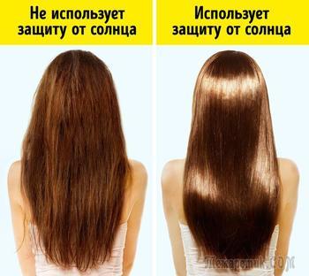 Ошибки в уходе за волосами, из-за которых шампуни, бальзамы и маски становятся просто бесполезными