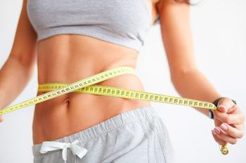 8 секретов успешного похудения, которые помогут вам на старте