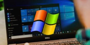 10 отличных бесплатных программ для Windows