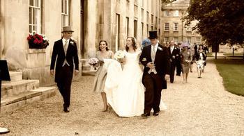 7 ступенек брака, которые ведут к Любви!