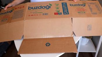 Полезная вещь из старой коробки