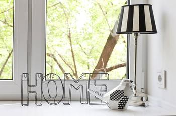 Уютный дизайн светлой квартиры