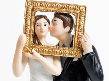 Есть ли смысл в пробных браках