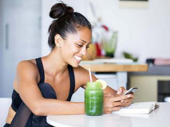 Детокс программа — меню на неделю и 10+ вкусных рецептов