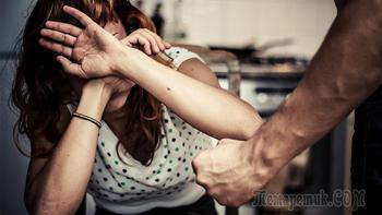 Что грозит за избиение человека