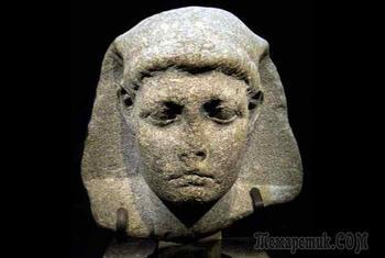 10 исторических фактов о древнем мире глазами приверженцев теории заговора