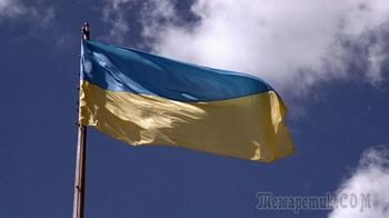 Украина в 2019 году должна будет выплатить по внешнему долгу $15,7 млрд