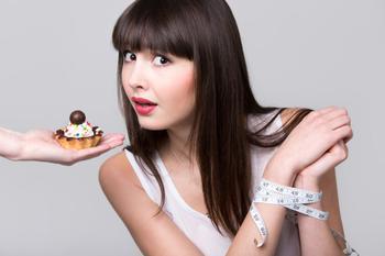 Не только наркотики: опасные продукты и блюда, которые вызывают привыкание