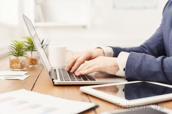 Как выбрать ноутбук для работы: критерии поиска оптимальной модели