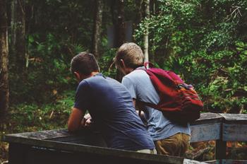 Гороскоп дружбы: особенность каждого знака Зодиака в отношениях с людьми
