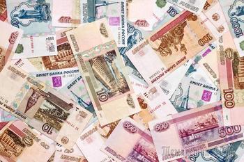 Как Сбербанк помогает мошенникам