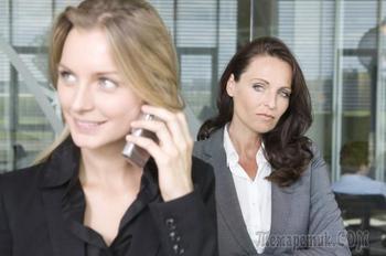 Заговор от врагов на работе: читать для защиты от злокозненных людей и завистников
