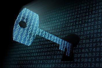 Обзор криптографического алгоритма Scrypt, все самое главное – простыми словами