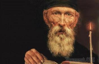 Кем на самом деле был монах-предсказатель Авель: пророк или политический интриган