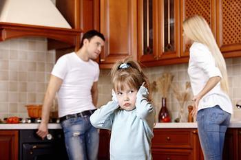 Как обратить внимание мужа на себя: причины отсутствия внимания