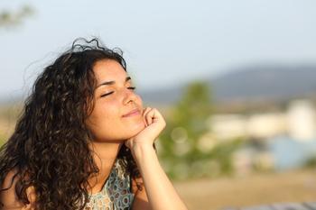 Счастливые привычки счастливых людей
